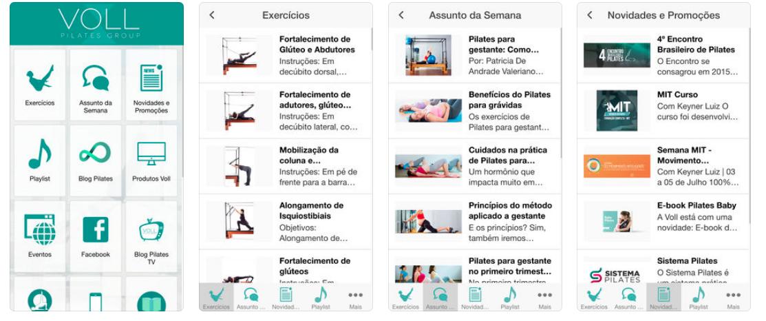voll_app_pilates