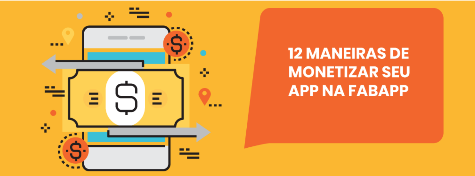 12_maneiras_monetizar aplicativos