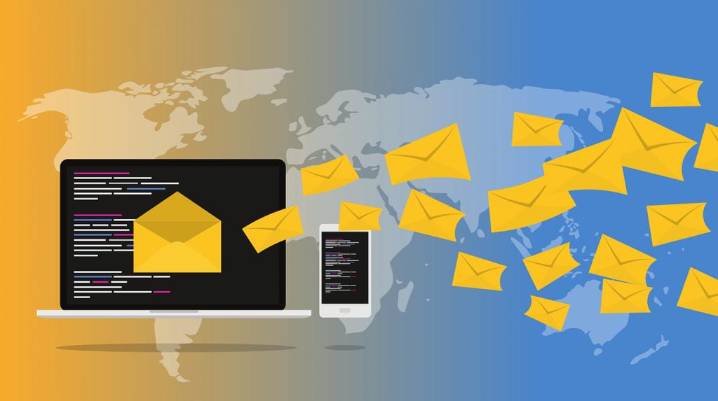 como-fazer-email-marketing