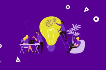 ideias-apps